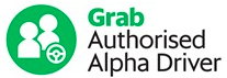 Grab Register